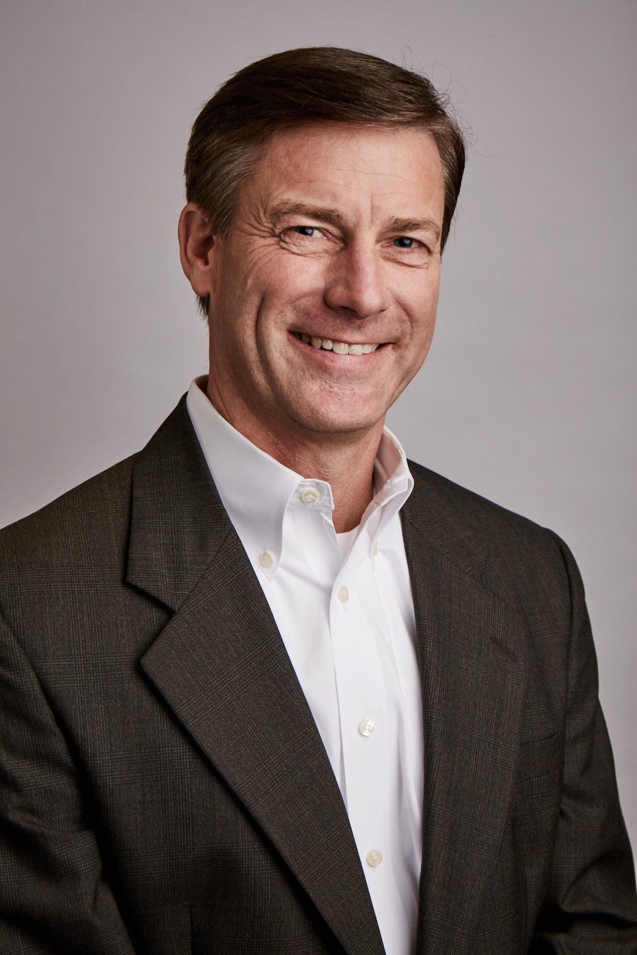 Jon M. Billington - Chief Financial Officer