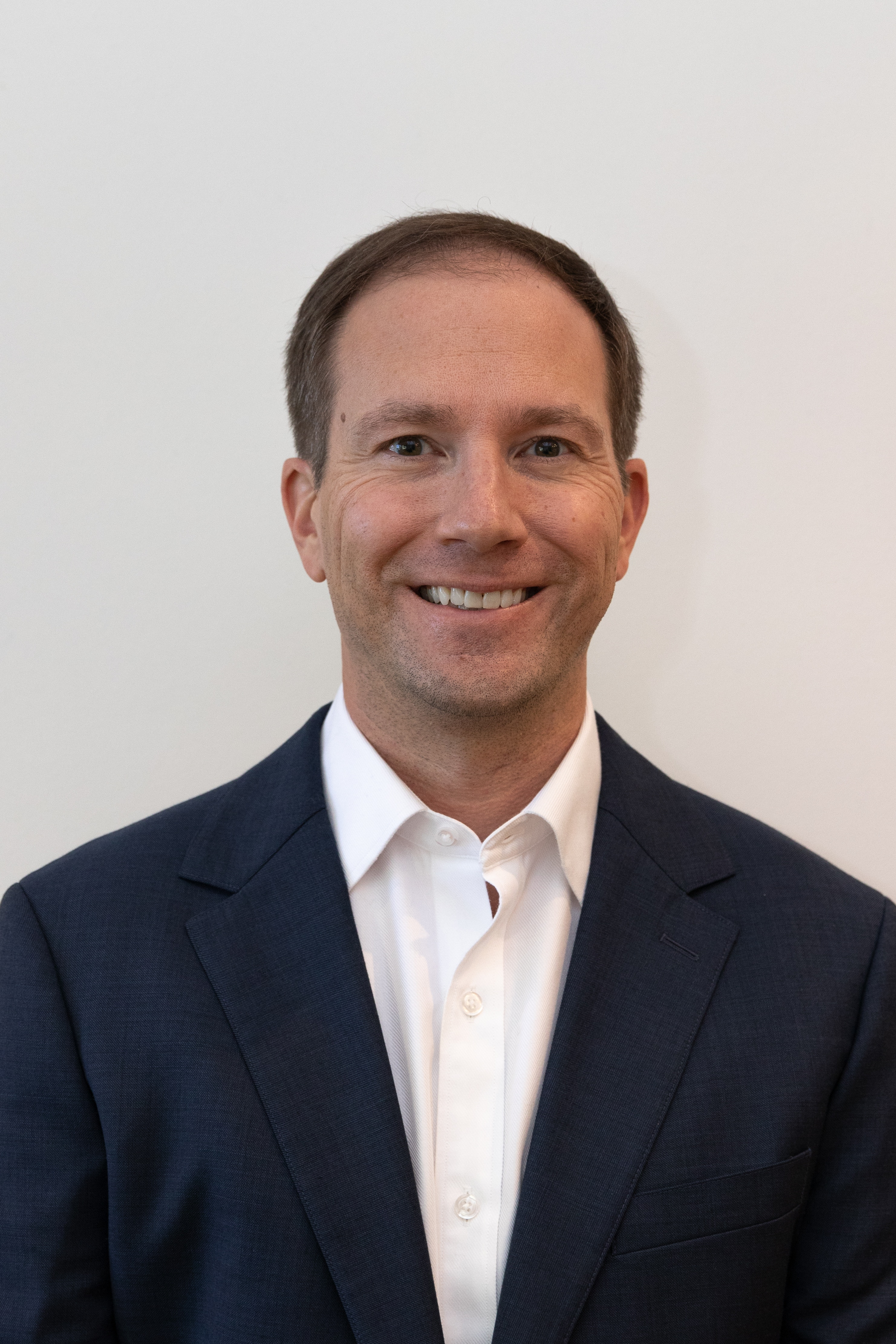 Bob Gallagher, Chief Operating Officer - Leadership Team