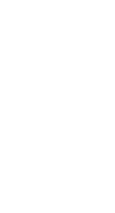 Echo Eastern Connecticut Hematology & Oncology