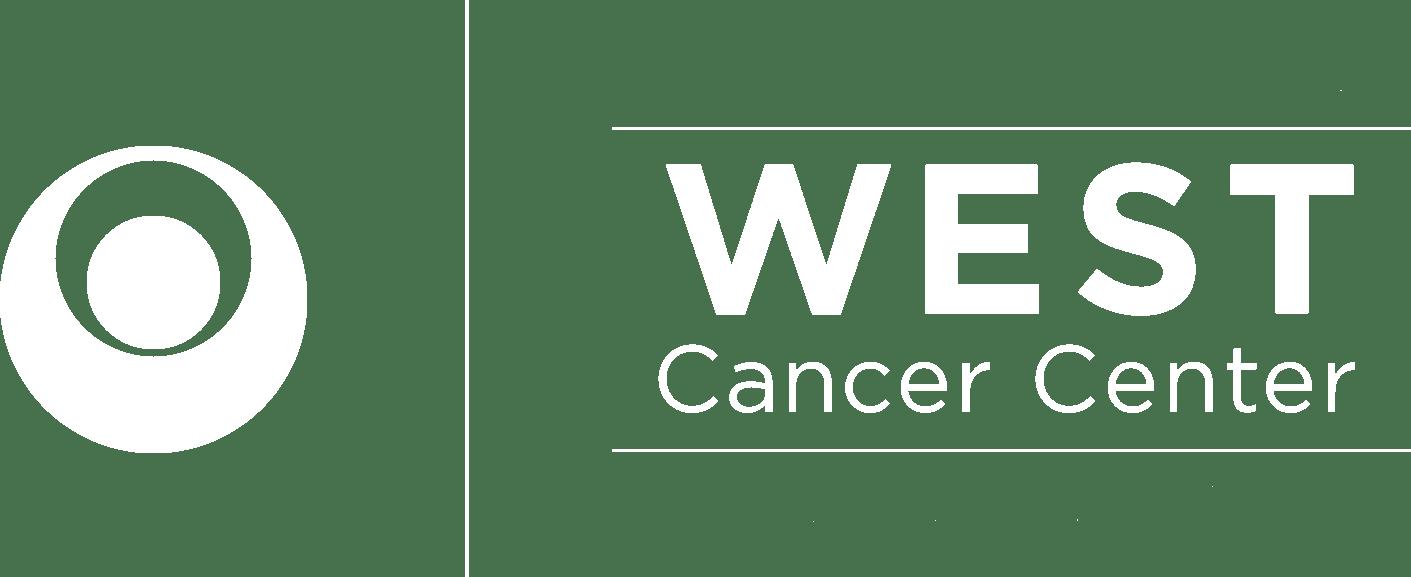 West Cancer Center